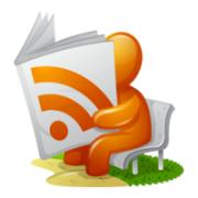 블로그구독